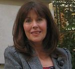 ELISABETH SLADEN K9 /& COMPANY DR WHO SARAH JANE SIGNED AUTOGRAPH 6x4 PRE PRINTED
